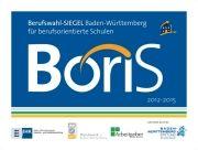 Boris BW
