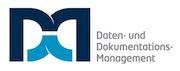 Prozess- und Projektmanagement - D+D+M Daten- und Dokumentations-Management GmbH
